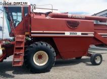 Laverda 3550