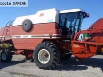 Laverda 3790